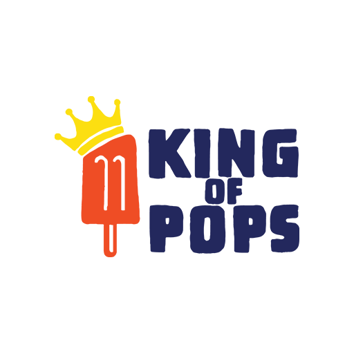 King-of-Pops-square