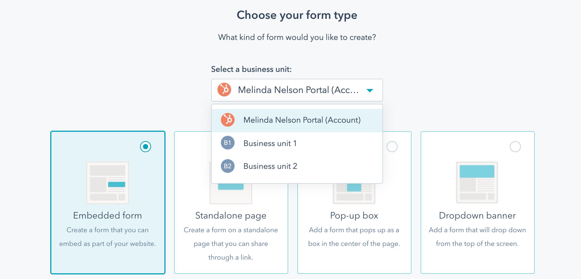 BU_forms