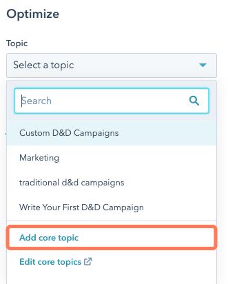 add-core-topic