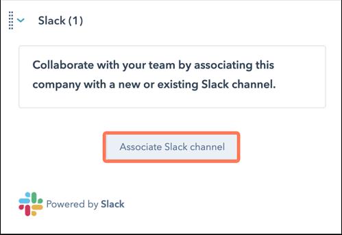 associate-slack-channel