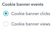cookie-banner-report-filter0