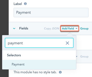 design-manager-payments-module-add-field0
