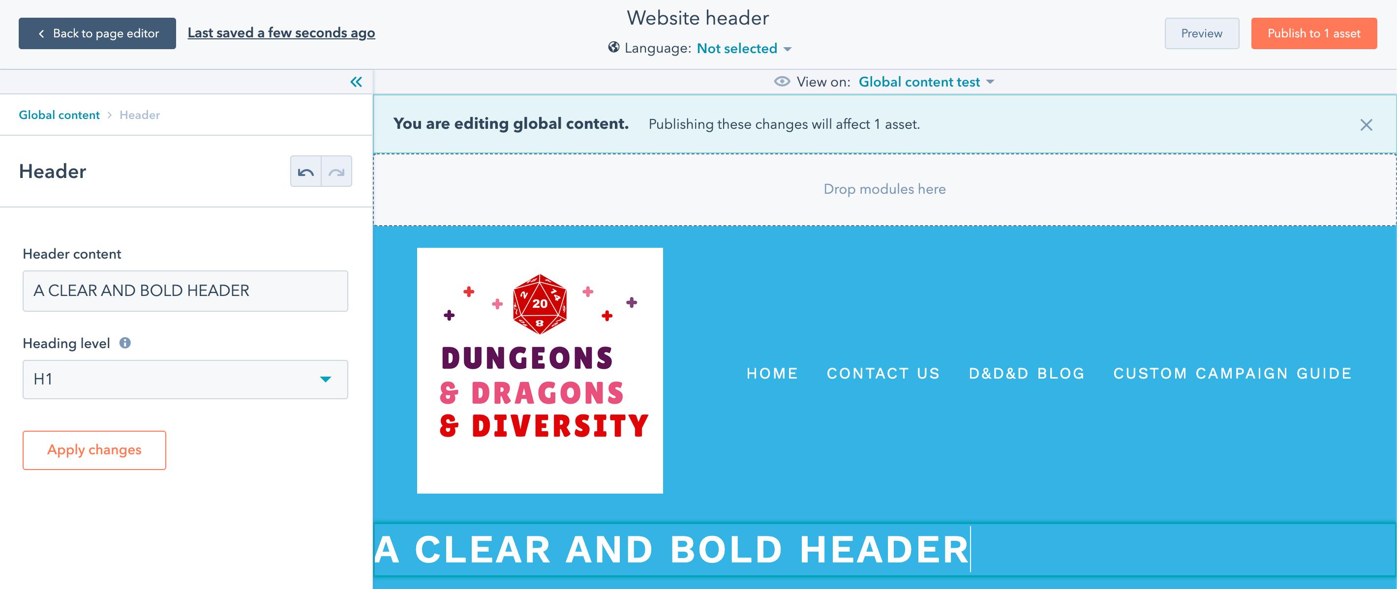 edit-global-content