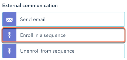 enroll-in-a-sequence-action0