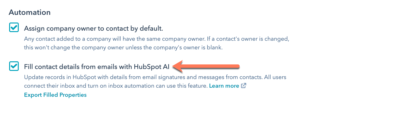 fill-contact-details-with-ai