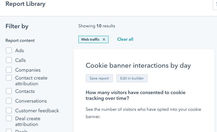 standard-cookie-banner-report0