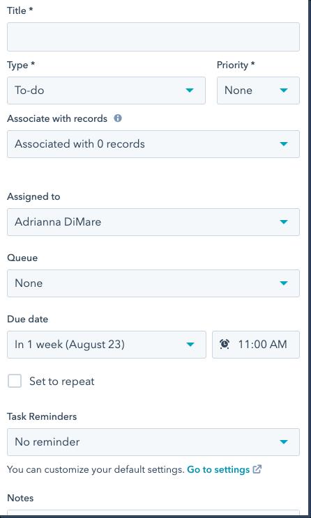 task-details-direit-panel