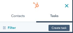 tasks-tab-gmail-1