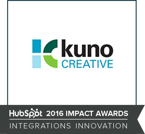 Kuno_Creative_Integrations_Innovation_P216.png