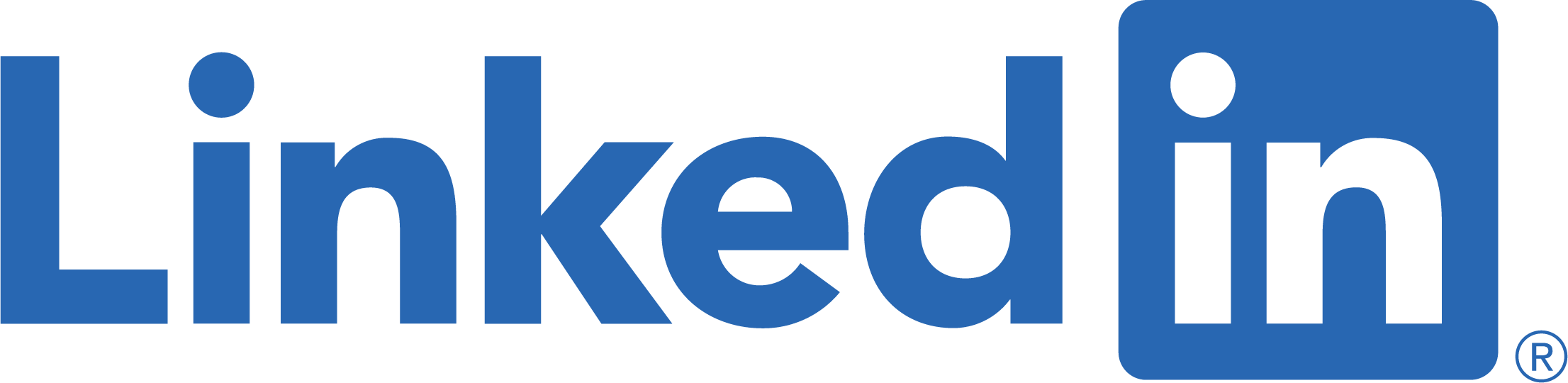 LI-Logo-May-07-2021-08-55-14-29-PM