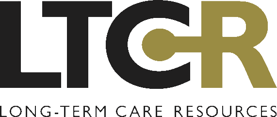 long-term-care-resources