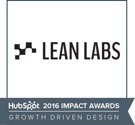 Lean_Labs_black_Growth_Driven_Design_P116.png