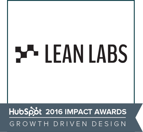 Lean_Labs_black_Growth_Driven_Design_P116.png