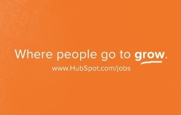 Say Hello to Inbound Recruiting: HubSpot Launches New Careers Website
