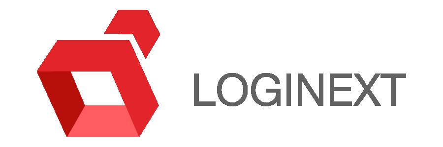 LogiNext