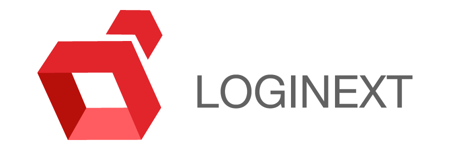 LogiNext Team
