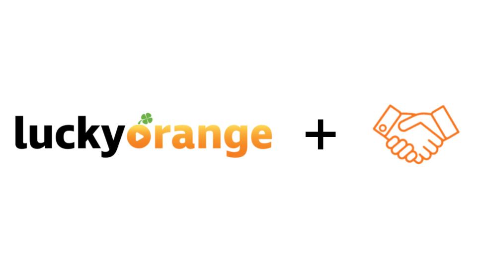 Lucky_Orange+Agencies