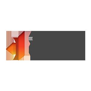 """One4Marketing"""