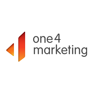 """One4Marketing"""