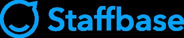 Logo_Staffbase_Web_Blue