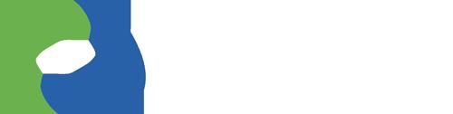Velaro Live Chat