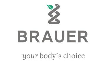 Brauer
