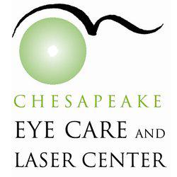 Chesapeake Eye Care and Laser Center