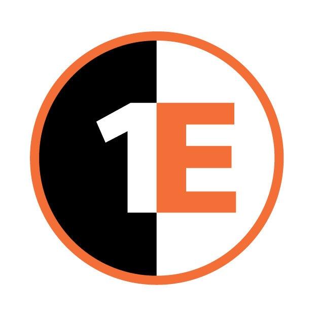 1E Team