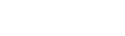 Eustace Consulting