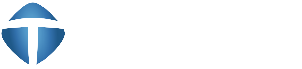 Townsend_logo.jpg