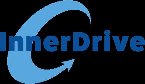 innerdrive-logo.png