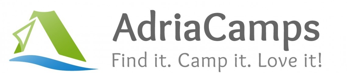AdriaCamps