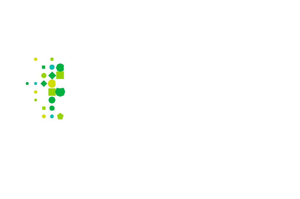 City & Guilds Kineo