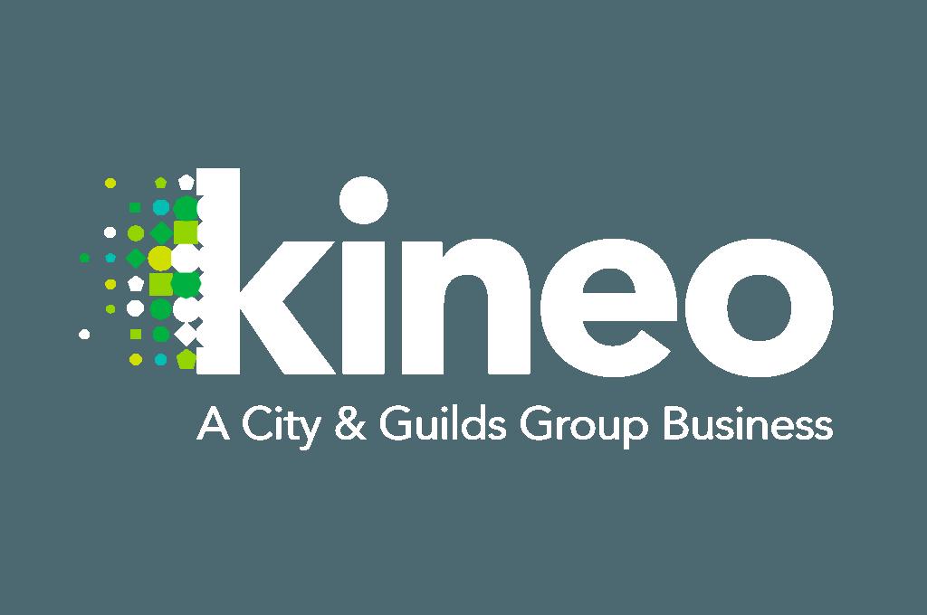 kineo-logo.jpg