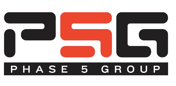 Phase 5 Group