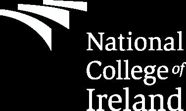 national-college-of-ireland-logo.jpeg
