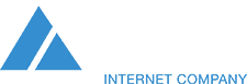archimedia-logo.jpg