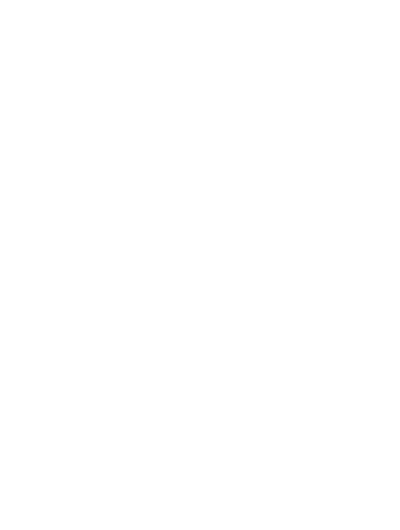 NP Group