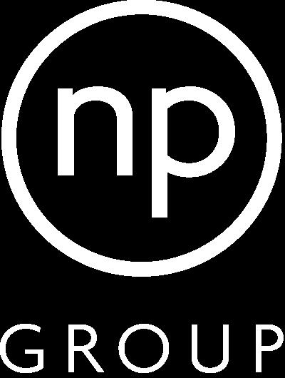 NP Group