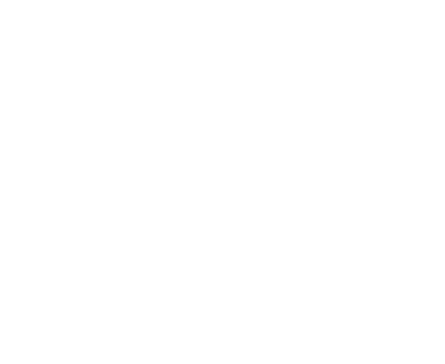 Office Coffee Company