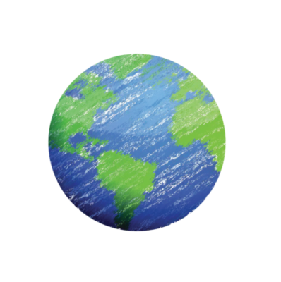 one-world-center-logo (1).png