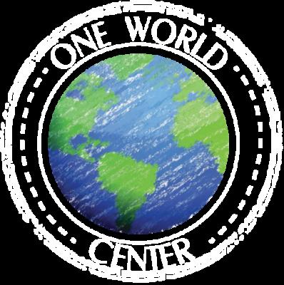 one-world-center-logo (1).png