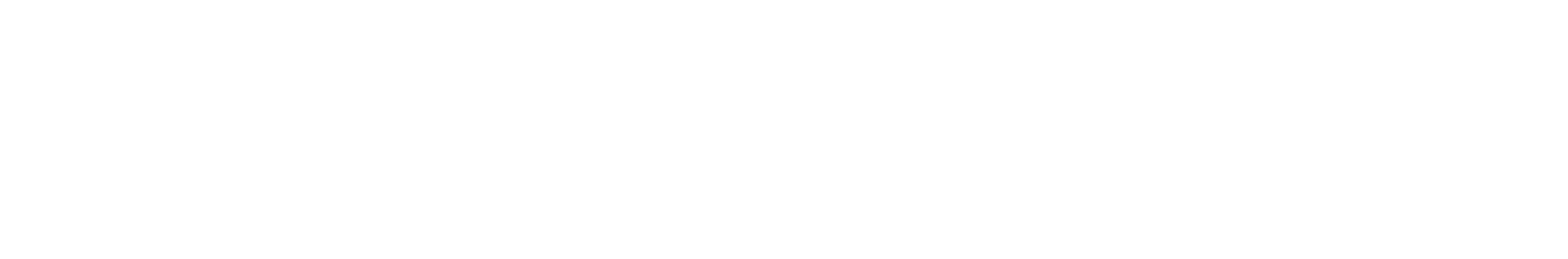 piwiki-pro-logo.jpg