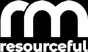 resourceful-marketing-logo.png