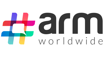 #ARM Worldwide