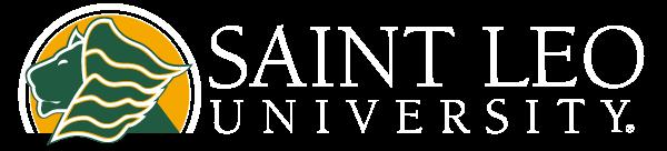 St. Leo University