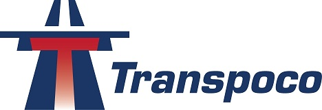 Transpoco