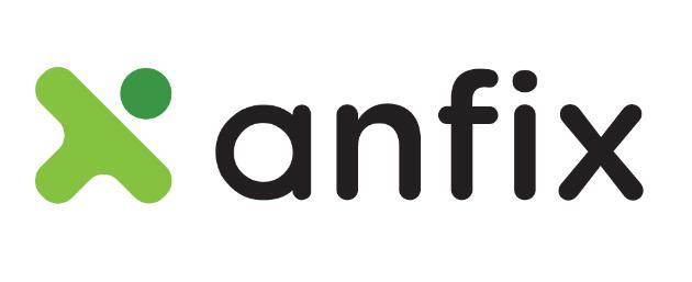 anfix Team