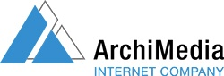 ArchiMedia Team