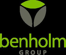 benholm-group-logo.png